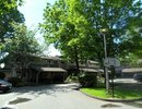 F1312192 - 6 - 20591 51a Ave, Langley, British Columbia, CANADA