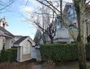 V987945 - # 34 22000 SHARPE AV, Richmond, British Columbia, CANADA