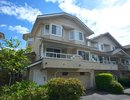 V1009302 - 243 Waterleigh Drive, Vancouver, British Columbia, CANADA