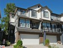 F1312470 - 35 - 20831 70th Ave, Langley, British Columbia, CANADA
