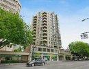 V1009098 - 305 - 1238 Burrard Street, Vancouver, British Columbia, CANADA