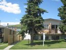 C3569647 - 4 - 114 William Street, Cochrane, Alberta, CANADA