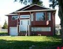 F2908092 - 8736 TULSY CR, Surrey, BC, CANADA