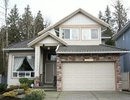 F1312599 - 16043 98b Ave, Surrey, British Columbia, CANADA