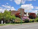 V1009301 - 208 - 4625 Grange Street, Burnaby, British Columbia, CANADA
