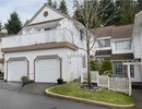 V996224 - 9 - 3939 Indian River Drive, North Vancouver, British Columbia, CANADA