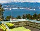 V1006557 - 4571 W 3RD AV, Vancouver, British Columbia, CANADA