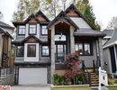 F1226170 - 6261 148A ST, Surrey, BC, CANADA