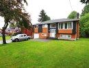 V1009717 - 440 Midvale Street, Coquitlam, British Columbia, CANADA