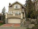 V996150 - 4997 EDENDALE CT, West Vancouver, British Columbia, CANADA