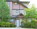 V1007139 - # 101 7000 21ST AV, Burnaby, British Columbia, CANADA