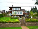 V1031965 - 775 Westcot Place, West Vancouver, British Columbia, CANADA
