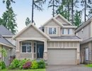 F1313221 - 15078 59a Ave, Surrey, British Columbia, CANADA