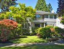 V1120703 - 2475 W 35th Ave, Vancouver, British Columbia, CANADA