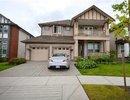 V1011326 - 19468 Sutton Ave, Pitt Meadows, British Columbia, CANADA