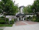 V951948 - # 405 6745 Station Hill Crt, Burnaby, Burnaby, B.C., CANADA