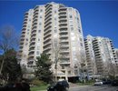 V884837 - #1405 1185 Quayside Dr, New West, New Westminster, B.C., CANADA