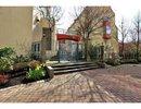 V883719 - #310 8 Laguan Crt, New Westminster, New Westminster, B.C., CANADA