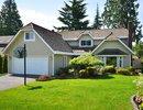 F1313666 - 11770 Ridgecrest Drive, Delta, British Columbia, CANADA