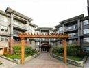 V1011532 - 213 - 12020 207a Street, Maple Ridge, British Columbia, CANADA