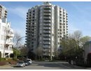 V783546 - # 802 1135 QUAYSIDE DR, New West, New Westminster, , CANADA