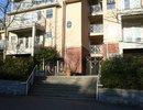 V755415 - #104 5880 HAMPTON PL, UBC, Vancouver, , CANADA