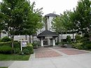 V711181 - #209 6745 STATION HILL Crt, Burnaby, Burnaby, , CANADA