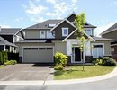 V1011680 - 5134 Bentley Lane, Ladner, British Columbia, CANADA