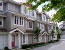 F2714233 - #60 14877 58TH Ave, Surrey, Surrey, , CANADA