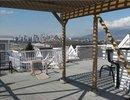 V1008109 - 101 - 1433 E 1st Ave, Vancouver, British Columbia, CANADA
