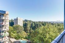 1206 - 2016 Fullerton AvenueNorth Vancouver