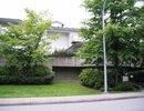 V1011961 - 207 - 3051 Airey Drive, Richmond, British Columbia, CANADA