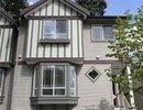 V1007253 - 26 - 1486 Johnson Street, Coquitlam, British Columbia, CANADA