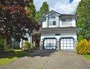 V1012649 - 1583 Manzanita Court, Coquitlam, British Columbia, CANADA