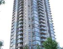 V1012837 - 1008 - 4888 Brentwood Drive, Burnaby, British Columbia, CANADA