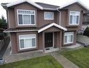 V1012809 - 5350 Mckee Street, Burnaby, British Columbia, CANADA