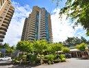 V1013034 - 21e - 338 Taylor Way, West Vancouver, British Columbia, CANADA