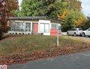 F1314416 - 18073 58a Ave, Surrey, British Columbia, CANADA