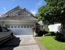 F1314502 - 51 - 5811 122nd Street, Surrey, British Columbia, CANADA