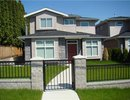 V983957 - 1650 Fell Ave, Burnaby, British Columbia, CANADA