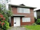 V1013455 - 1932 Manning Ave, Port Coquitlam, British Columbia, CANADA