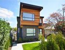 V1013284 - 4780 Knight Street, Vancouver, British Columbia, CANADA