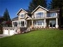V1013750 - 527 N Dollarton Highway, North Vancouver, British Columbia, CANADA