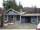 H2901591 - 66544 KERELUK RD, Hope, BC, CANADA