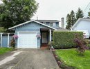 F1314787 - 11817 85b Ave, Delta, British Columbia, CANADA