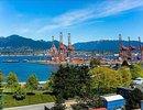 V1012498 - 309 - 27 Alexander Street, Vancouver, British Columbia, CANADA