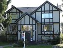V990680 - 2832 W 33rd Ave, Vancouver, British Columbia, CANADA