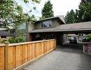 V1014598 - 858 52a Street, Tsawwassen, British Columbia, CANADA