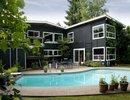 V1014861 - 508 55a Street, Tsawwassen, British Columbia, CANADA
