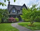 V1033190 - 3108 W 35th Ave, Vancouver, British Columbia, CANADA